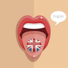 İngilizce Öğrenmeye Nereden Başlayacağını Bilmeyenler İçin Yüzlerce Muhteşem İnternet Sitesi