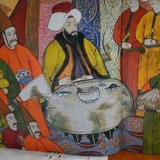 Türk Mutfağının Vazgeçilmezi Olan Domates, Osmanlı'ya Ne Zaman Geldi?