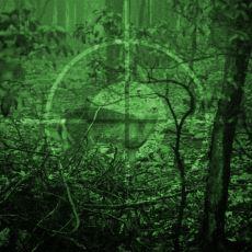 Gece Görüş Dürbünleri Nasıl Çalışır?