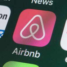 Airbnb Evlerinde Kalmanın Başka Bir Kültürü Tanımayı Kolaylaştırması