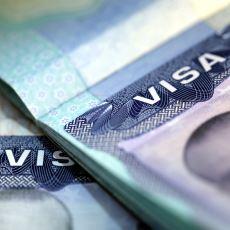 Farklı Amerika Vizesi Türleri Nasıl Alınır?