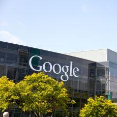 Google İsminin Ortaya Çıkış Hikayesi