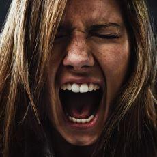 Asabiyet ve Korku Gibi Negatif Duyguları Üreten Beyin Bölgesi Amigdala Nasıl Çalışır?