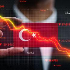 Türk Halkının Fakir Oluşunun Sebebi Nedir?