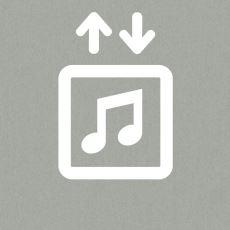 AVM ve Asansör Gibi Yerlerde İnsanlara İstekleri Dışında Sunulan Müzik: Muzak