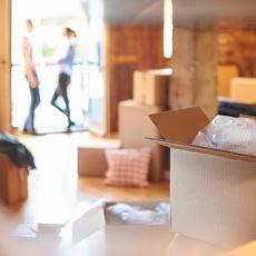Özellikle Öğrencilerin Ev Kiralarken Dikkat Etmesi Gereken Detaylar