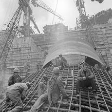 Sovyet Mühendisliğinin Motivasyon ve Ekonomi Üzerine Bolca Düşündüren Hikayesi