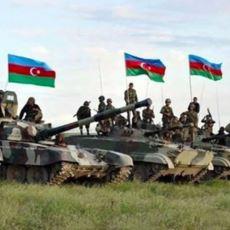 Azerbaycan ile Ermenistan Arasındaki Sıcak Çatışmanın Sebebi Nedir?