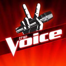 O Ses Yarışmasının Amerikan Versiyonunun Günümüze Kadarki Tüm Kazananları