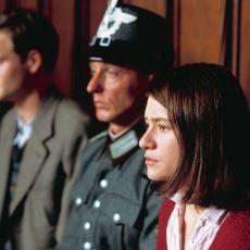 Alman Sinemasından Hollywood'un Gölgesinde Kalmış 10 Lezzetli Film