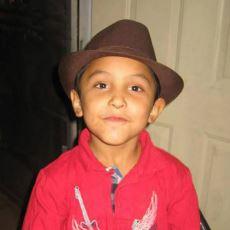 Annesi ve Annesinin Sevgilisinin İşkencelerle Öldürdüğü Çocuk: Gabriel Fernandez