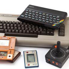 Commodore 64 Eski Kuşaklar Tarafından Neden Hala Çok Seviliyor?