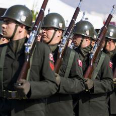 Toplumun Bedelli Askerlik Konusundaki Olumsuz Tepkilerine Cevap Veren Çok Haklı Bir Yazı