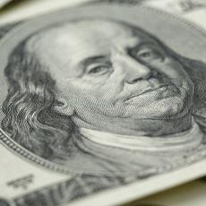 Dünya Ticaretinde En Çok Kullanılan Para Birimi Neden Amerikan Doları?