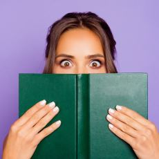 Psikolojik Bozukluk Temasıyla İnsanı Empati Uzmanı Yaptıran Kitaplar