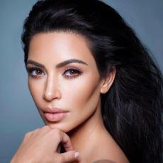 Kadınları Bambaşka Biri Haline Getiren Kontürün Yüz Tiplerine Göre Uygulanma Teknikleri