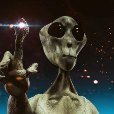 Farklı Gezegenlerde Yaşayan Zeki Varlıkların Birbirini Keşfetmesi Neden Oldukça Zor?