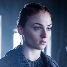 Söylediği Her Şey Çıkan Ghost of High Heart'ın Sansa ile İlgili Kehanetine Dair Ufak Bir Teori