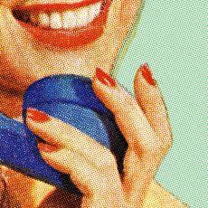 Telefon Sapığıyla İletişimini Çok Başka Bir Noktaya Taşıyan Sözlük Yazarının Hikayesi