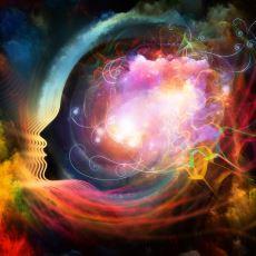 Davranışlarımızı Kontrol Altına Almaya Çalışan, Öğütler Veren 'Süperego' Hakkında Detaylar