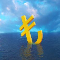 Türkiye'deki Enflasyon Sorunu Neden Bir Türlü Çözülemiyor?