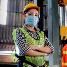 Endüstri Mühendisi Tam Olarak Ne İş Yapar?