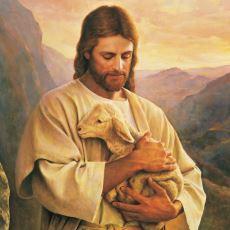 Çayınızı Kahvenizi Alın Gelin: Hz. İsa Hakkında Bilmek İsteyeceğiniz Her Şey