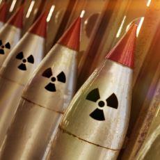 Bir Ülke Neden Sıfırdan 6 Ay İçinde Nükleer Silah Üretebilecek Konuma Gelemez?