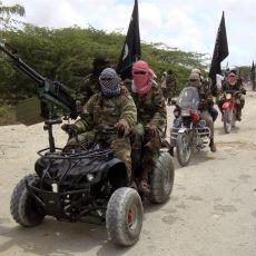 Nijerya'da Yaptığı Katliamlarla Adını Duyduğumuz Boko Haram Neyin Nesidir?