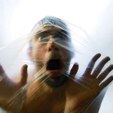 Ucu Ölüme Kadar Gidebilen Tehlikeli Bir Fantezi: Otoerotik Asfiksi