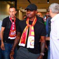 Galatasaray'ın Fulham'dan Kiraladığı Jean Michael Seri Nasıl Bir Futbolcu?