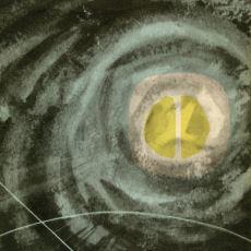 Stanislaw Lem'in İnsanı Darmaduman Eden Bilim Kurgu Romanı: Solaris