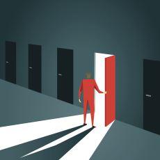 Şans Faktörünün, İş Hayatına Sandığınızdan Daha Çok Etki Eden Tarafları