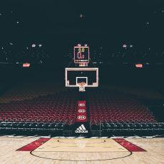 NBA Maçları Neden Boykot Ediliyor?