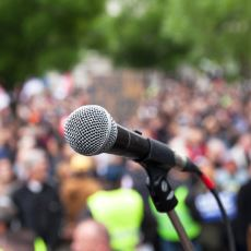 Politik Doğruculuğun Bilimsel Gerçeklerin Yayılması ve Öğrenilmesine Yaptığı Negatif Etki
