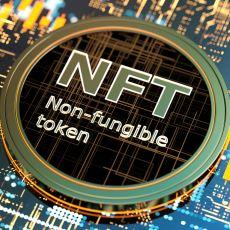 NFT ile Dijital Satış Nasıl Yapılır?