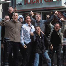 İngiltere'nin Sosyokültürel Yapısını Değiştiren Şiddet Neferleri: Holiganlar