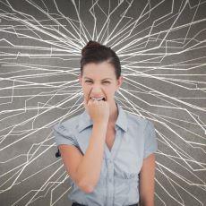 Hiperseksüaliteye de Neden Olan Nadir Bir Hastalık: Klüver-Bucy Sendromu