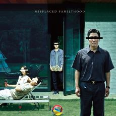 2019 Cannes Film Festivali'nde Altın Palmiye'yi Kazanan Güney Kore Filmi: Parazit