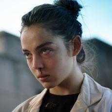 Korku Sinemasına Yeni Tatlar Katan Fransız Ekolünün En İyi Korku Filmleri