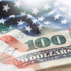 ABD Eyaletleri Ayrı Ayrı Devletler Olsaydı Dünya Ekonomisindeki Yerleri Nasıl Olurdu?