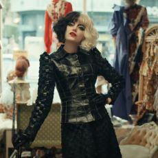 Emma Stone'un Beyazperdede Canlandıracağı Cruella De Vil Karakteri Kimdir?