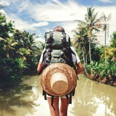 Hayatın Kurallarını Kendimiz Koyarak 'Özgür' Hissettiğimiz Vazgeçilmez Anlar