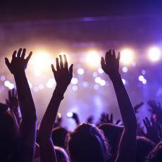Keşke Orada Olsaydım Dedirten Tarihin En İyi Konser Performansları