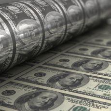 Amerika Birleşik Devletleri Nasıl Karşılıksız Dolar Basabiliyor?