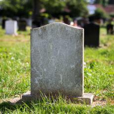 Acımasız Bir Gerçek: 150 Yıl Sonra Sizden Geriye Hiçbir Şey Kalmayacak Olması