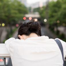 Japon Halkı İntihara Neden Bu Kadar Meyilli?