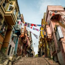 Türkiye'deki Emlak Balonunun Sebebine Bambaşka Bir Açıdan Bakan Zihin Açıcı Bir Gözlem