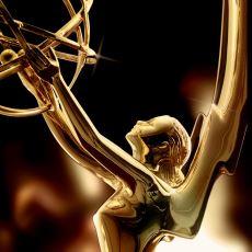17 Eylül Gecesi Yapılacak 70. Emmy Ödülleri Öncesi Adayların Analizleri