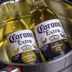 Corona Birası ve Koronavirüs Salgını Arasındaki İlişkinin Öğrettiği Pazarlama Dersleri